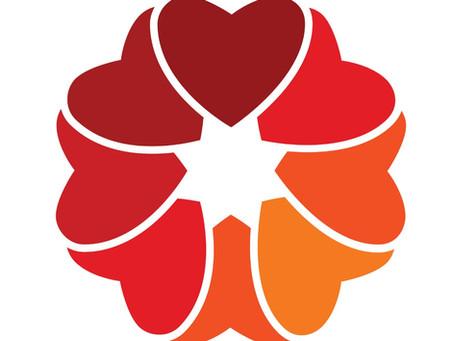 Grupo Corpo encerrou eventos do Movidos pelo Coração
