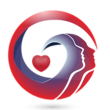 Evento debaterá melhorias para a abordagem clínica cardiológica e intervencionista da mulher