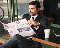 Editorial Jornal da SBC – Edição 241 – Julho de 2021