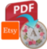 download-pdf-icon-png-icon-29636.png
