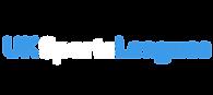 Logo? V2.png