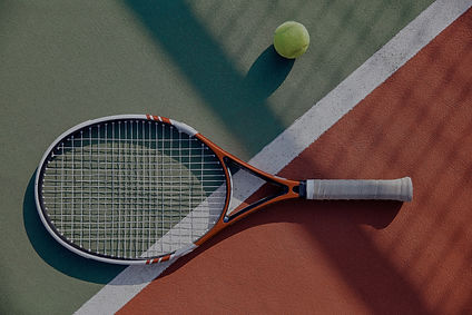 Tennis%20Racket%20and%20Ball_edited.jpg