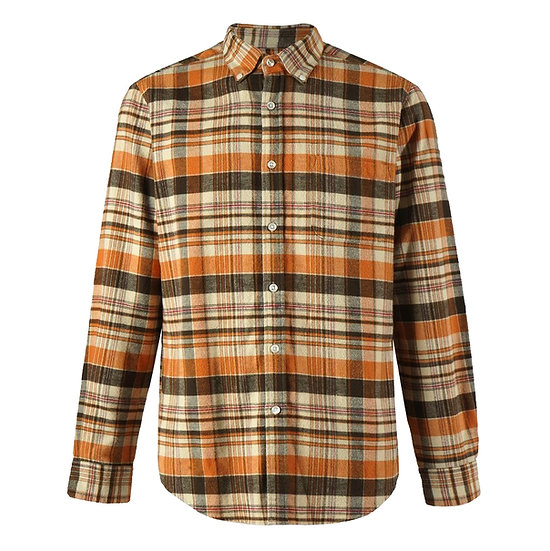 Media 1  PRODUCT NAME PROTUGUESE FLANNEL 80's Playground