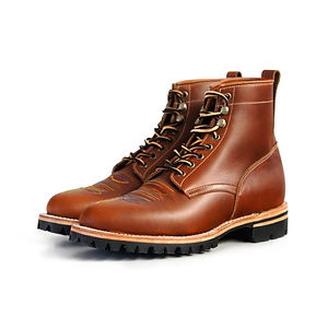UNMARKED Rancher Workman 100 Brown
