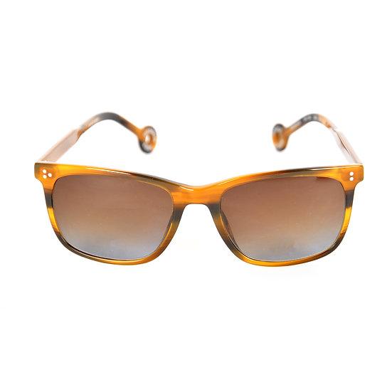 TYPE 44 - 1973 Sunglasses