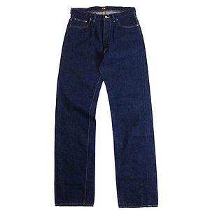 TCB JEANS Cat Boy Jeans