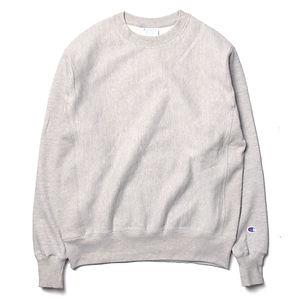 CHAMPION Reverse Weave Sweatshirt Oxford