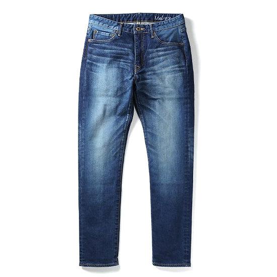 JAPAN BLUE JEANS Calif. Melrose Tapered Jeans
