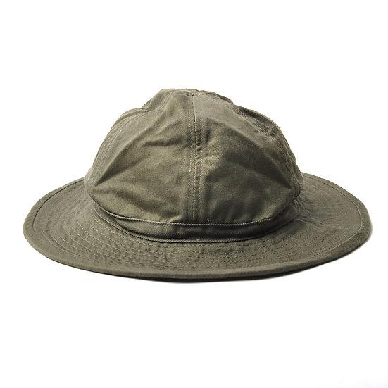 TCB JEANS 30's Hat Khaki