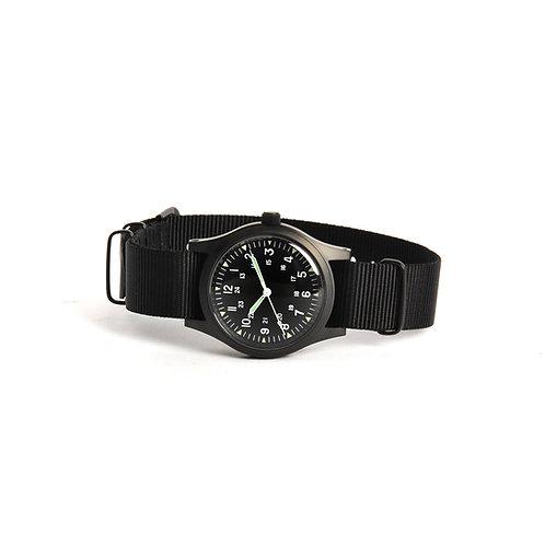MWC PVD LTD Edition GG-W-113 Vietnam Watch (Automatic)