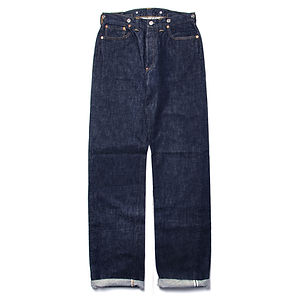 TCB JEANS 20's Jeans