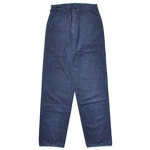 TCB JEANS Seamens Pants