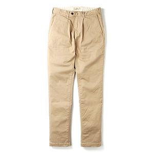 JAPAN BLUE JEANS City Trousers Beige
