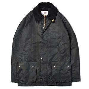 JOHN PARTRIDGE Landowner Wax Walking Jacket Dundee Check