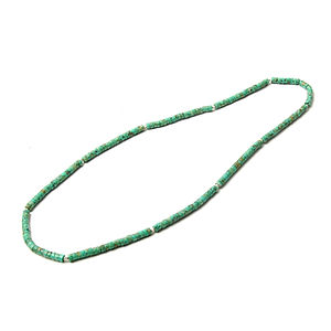 BRANCO Heritage Necklace