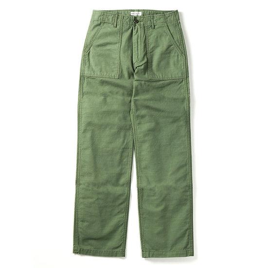 JAPAN BLUE JEANS Modern Military Baker Pants