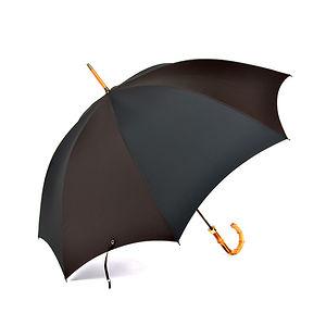KNAPSACK / FOX UMBRELLAS Tube umbrella
