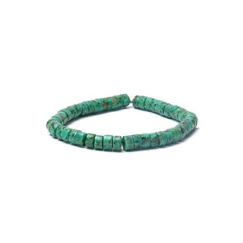 BRANCO Heritage Bracelet