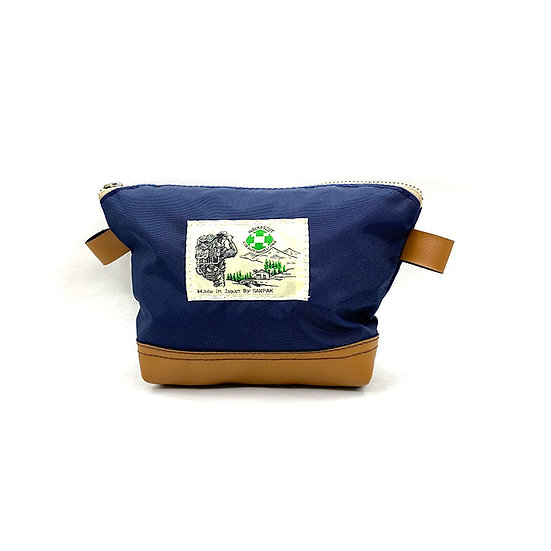 Wilderness Experience Crux Pouch