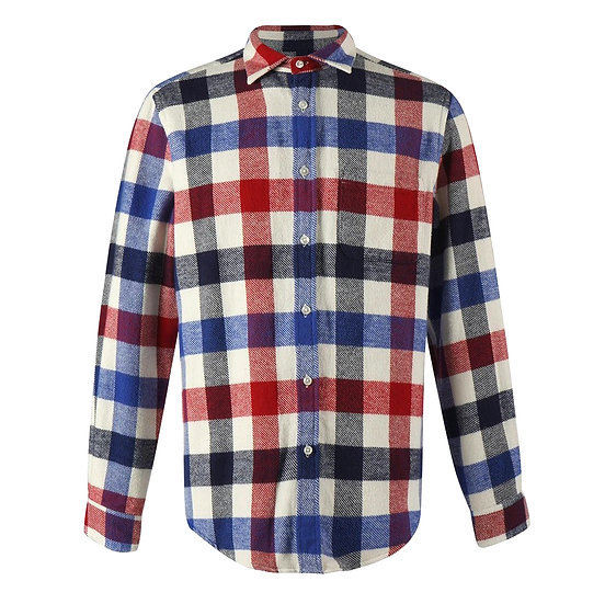 PROTUGUESE FLANNEL Circus