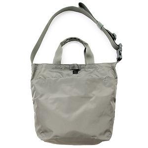 MIS 2 Way Shoulder Bag Foliage