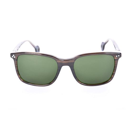 TYPE 43 – 1973 Sunglasses