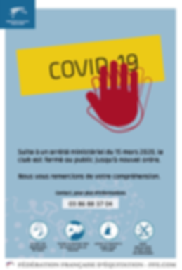 covid_affiche.png