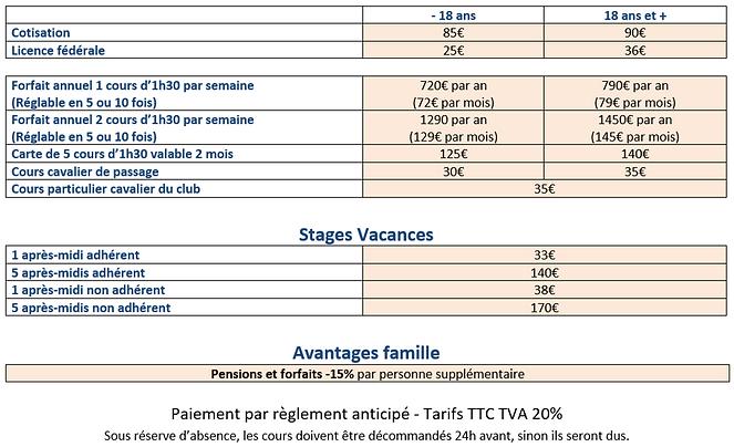 tarifs2021.png