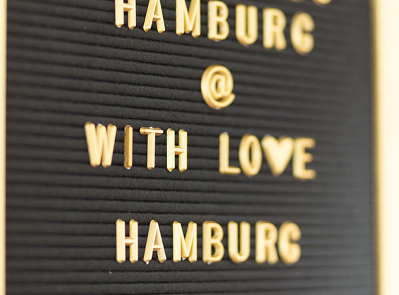 #SofarSoundsHamburgMeetsWithLoveHamburg