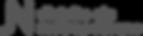 Marca_JNI_Distrital_2. Horizontal cinza