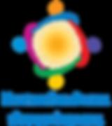 Logo MEDDI.png