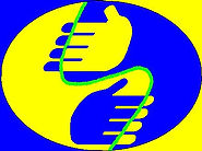 Logo ECISE.jpg