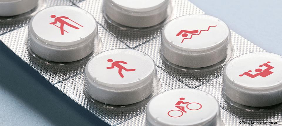 """Les médecins traitants pourront désormais prescrire une """"activité physique adaptée"""" à leurs patients atteints d'une affection longue durée. Si le corps médical et les associations saluent le dispositif entré en vigueur mercredi, ils pointent certaines limites."""