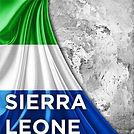 2017-sierra-leone.jpg