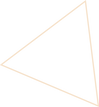 element-circulo7.png