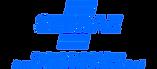 logo-sebrae_edited.png
