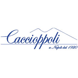 caccioppoli-logo.png