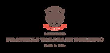 logo-tallia.png