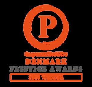 prestige awards_3.png
