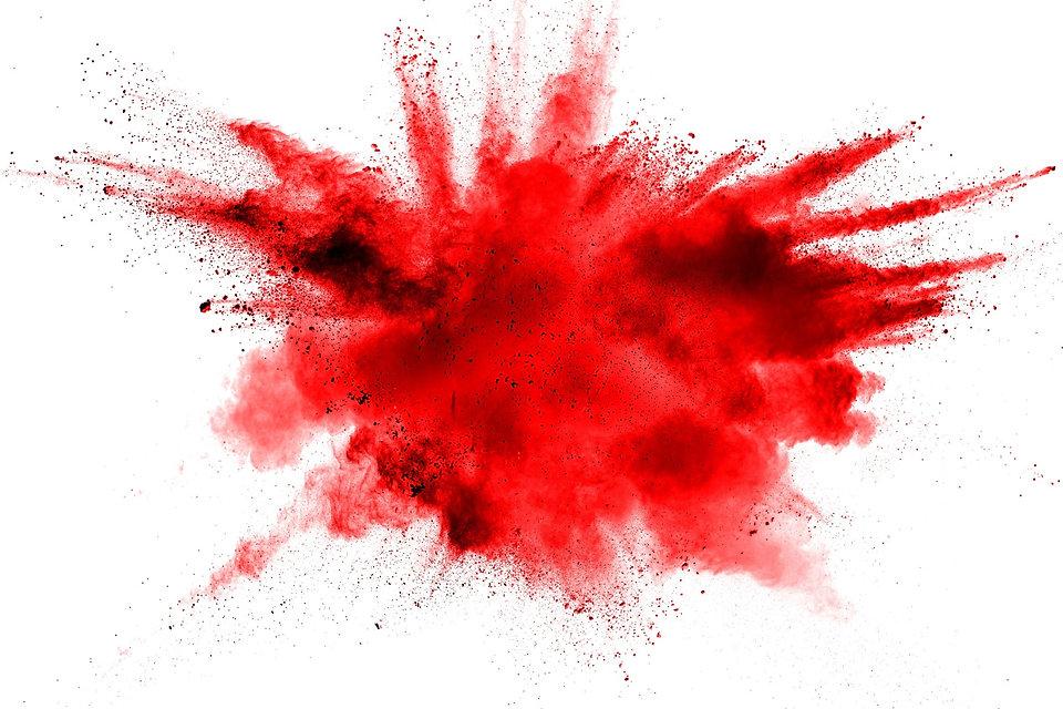 Red_Powder.jpg