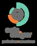 Logo Evnts.png