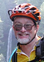 Mark Flint