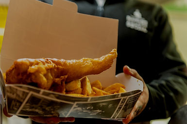 Fish 'n' chips_edited.jpg