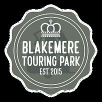 Blakemere Touring Park