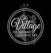 Village-Logo.png