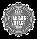 Blakemere Village