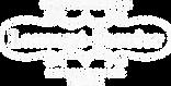 Laurent-Perrier-Logo-No-Background-copy.