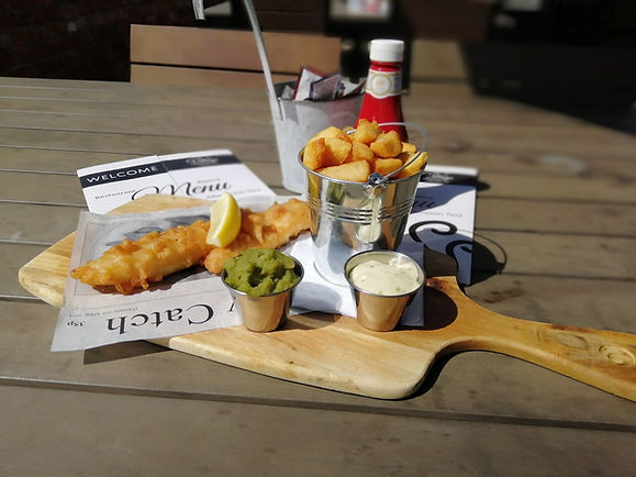 Fish & Chips copy.jpg