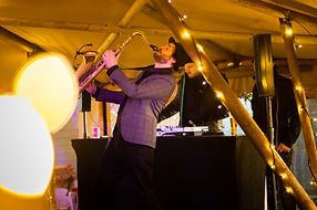 Blakemere-Village-Social-Saxophone