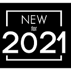 NEW FOR 2021-01.png
